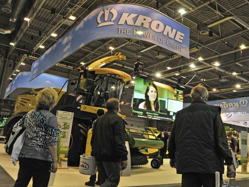 2016 Krone Tech Argo Brünn_3