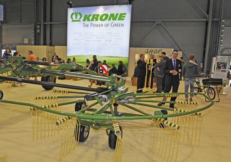 2016 Krone Tech Argo Brünn_2