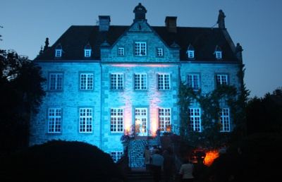Klassik-Tournee in Nordrhein-Westfalen