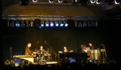 Live in Concert: Götz Alsmann