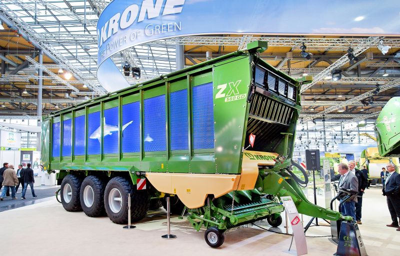 2015_agritechnica_krone_1