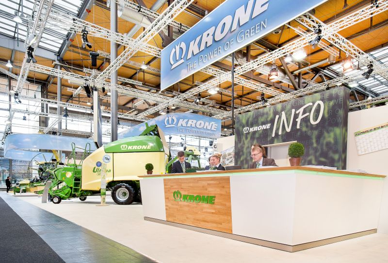 2015_agritechnica_krone_3