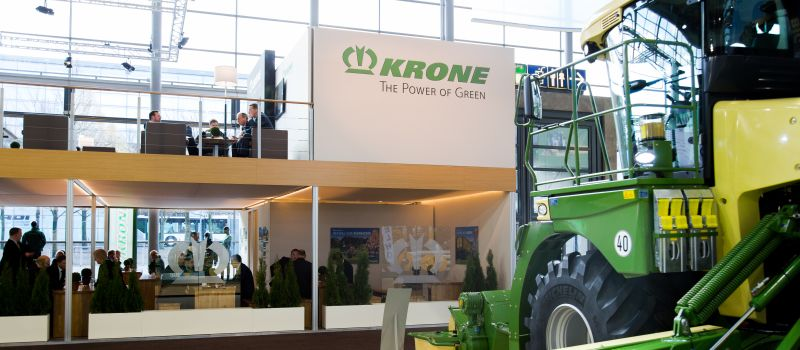2015_agritechnica_krone_4