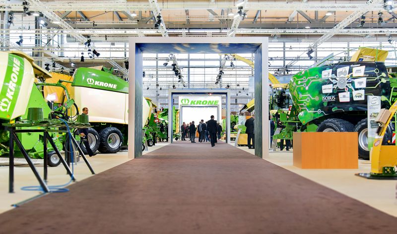 2015_agritechnica_krone_5
