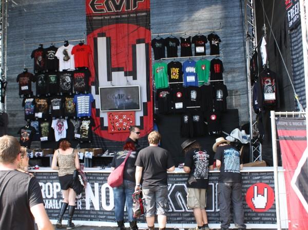 EMP-Festival-Tour