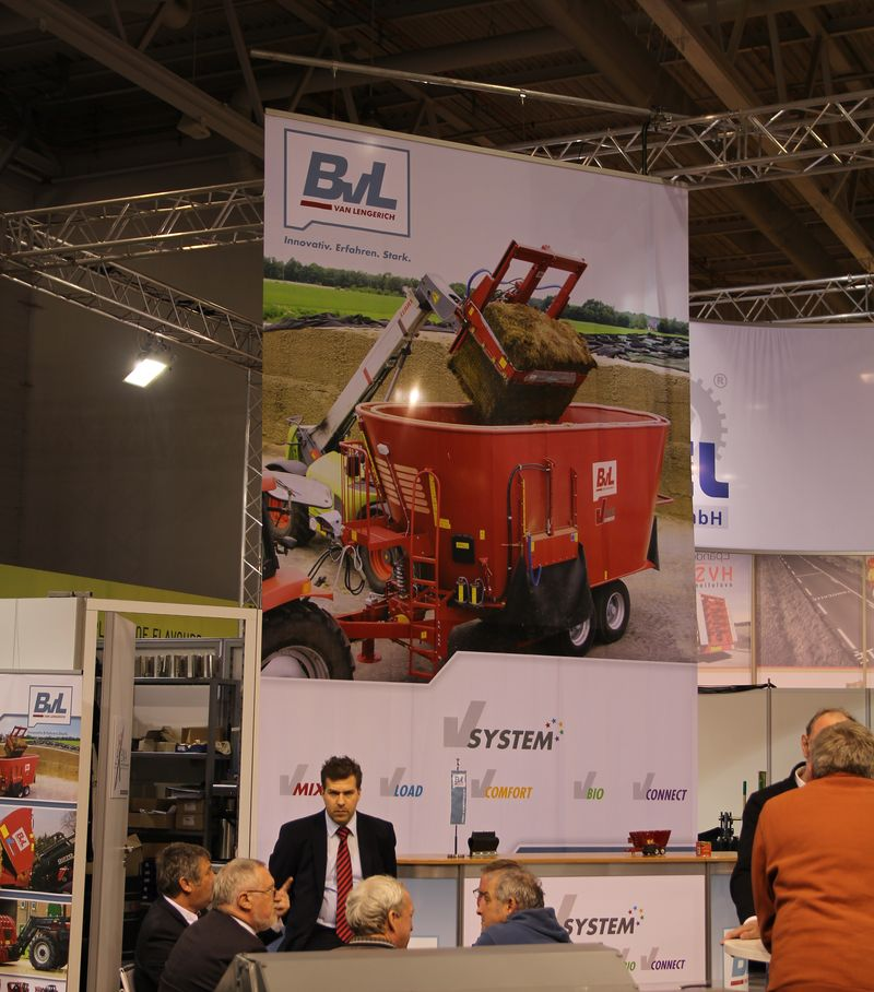 SIMA Paris 2
