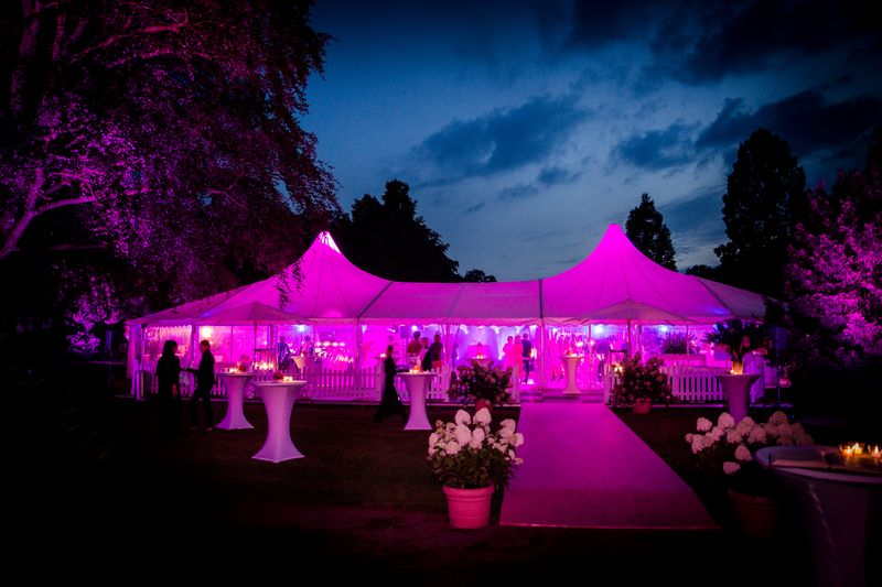 2016_Pink-Party_Schloss Surenburg_3