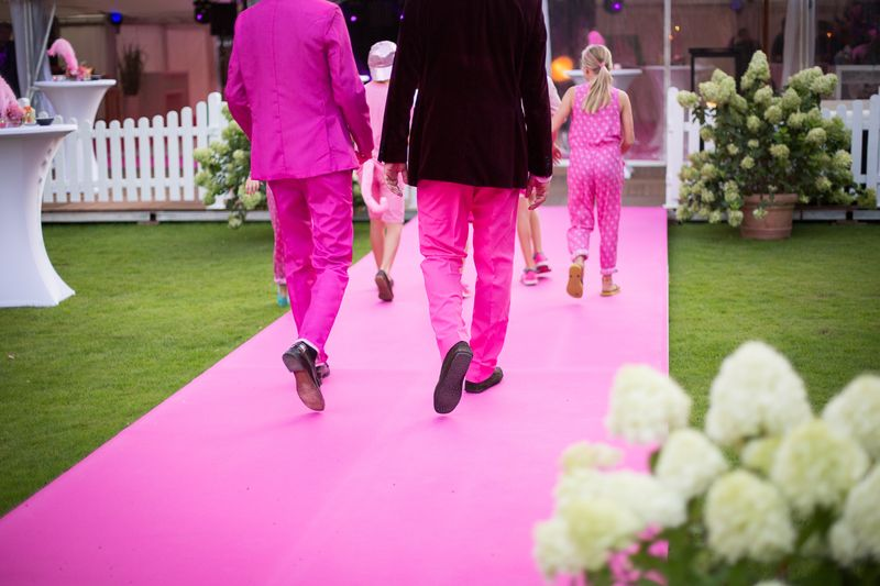 2016_Pink-Party_Schloss Surenburg_4