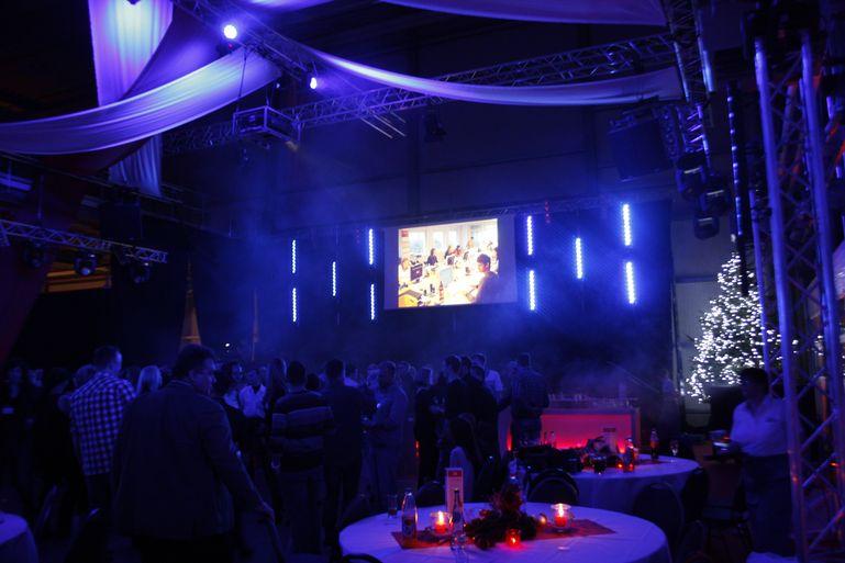 2017_Corporate_Event_3