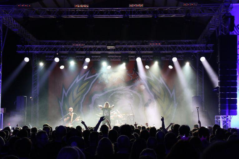 2017_iFAN_Festival_Warendorf_2