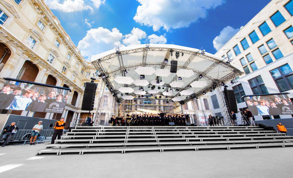 Humboldt Forum Berlin-1