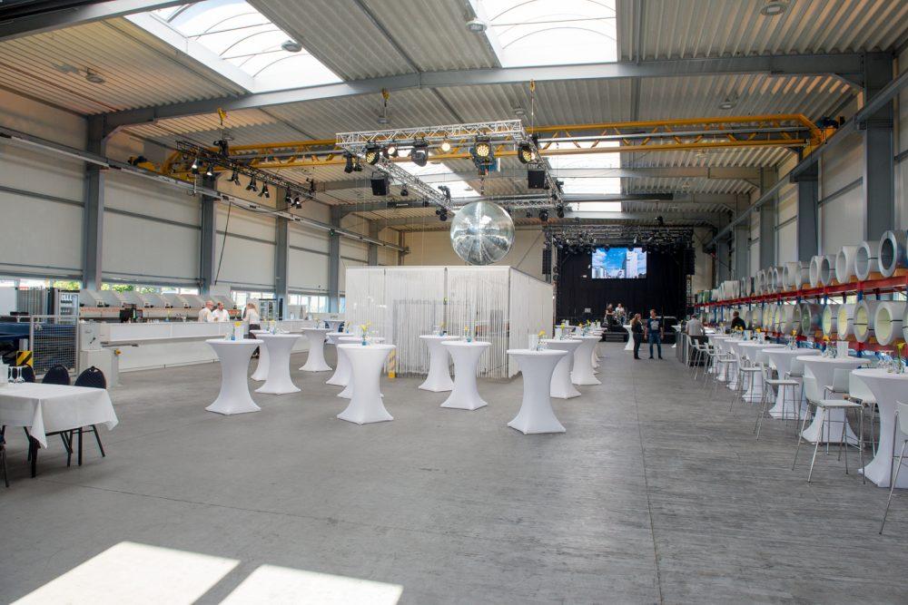 Firmenevent_Borgel