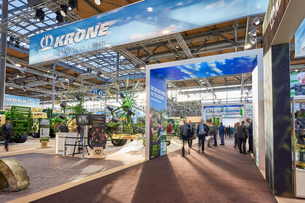 Agritechnica2019_Krone
