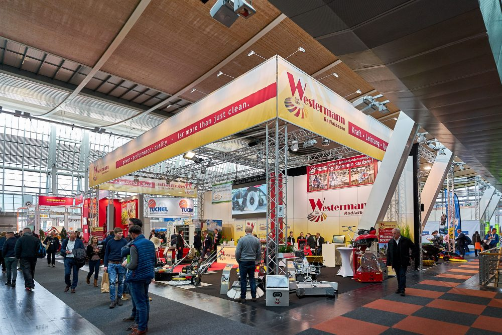 Agritechnica2019_Westermann
